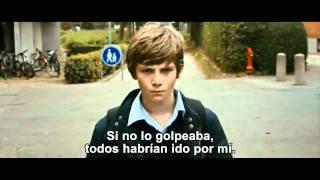 EN UN MUNDO MEJOR Trailer Subtitulado