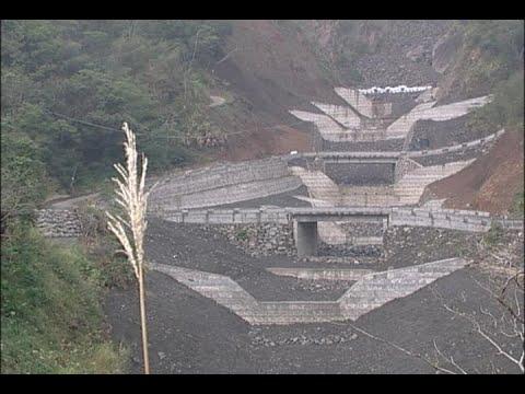 水資源/河流汙染