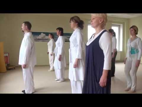 ДВИЖЕНИЯ  ГУРДЖИЕВА,Александр Бельцер (Тушир)-23 марта 2014. 00204