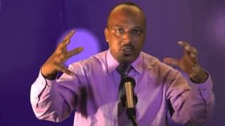 Sep 8 2013 Mekane Yesus Church TV Program Sermon By Pastor Tedy Part 4