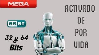 Descargar Eset Smart Security 7 2014 Sin Usar Licencias