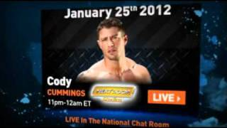 NEXT DOOR LIVE -HARDLINE CHAT view on youtube.com tube online.