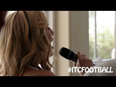 How Does Your Fantasy Football Draft Start... #ITCFOOTBALL