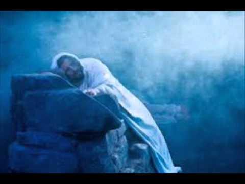 Himnos cristianos evangélicos A solas al huerto yo voy