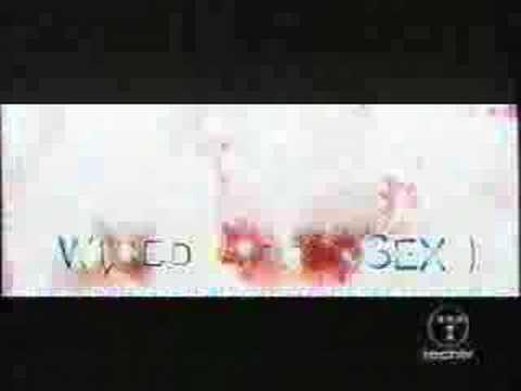 Virtual Sex Machine at Adult Ente... 8512 views 2 years ago; Thumbnail