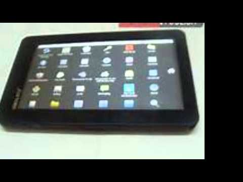 Aakash 2 tablet launched in UK