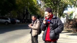 Alegeri azere cu protest la ambasada din RM
