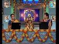 Subhodayam - Episode 15 - September 22, 2017 - Best Scene