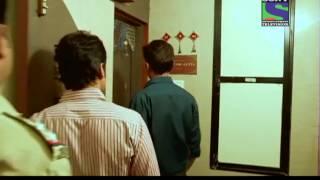 Crime Patrol MBA ShamBA Episode 285 18th