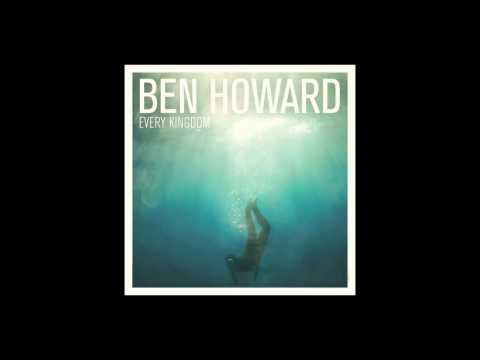 télécharger Ben Howard – Promise