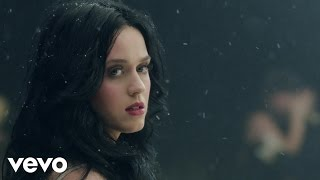 Unconditionally by Katy Perry - Official Music Video