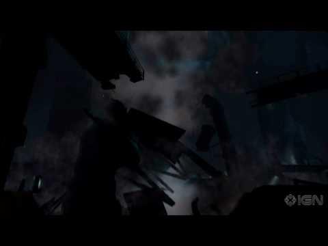 Red Faction: Armageddon - Трейлер