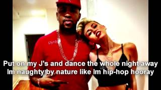 23 (Explicit) Mike Will Made It Ft Miley Cyrus (LYRICS