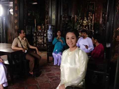 Tha Nguoi Dung Hua - Nhat Kim Anh (Nhac Trong Phim: Lam Sam Hoi Muon Mang)