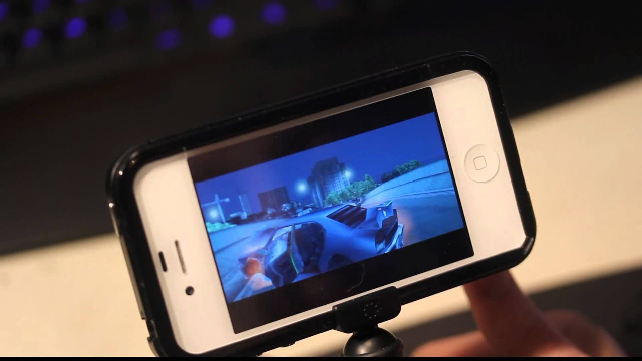 how to download games on old ipod touch