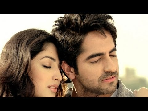 Mar Jayian - Official song - Vicky Donor (Exclusive)