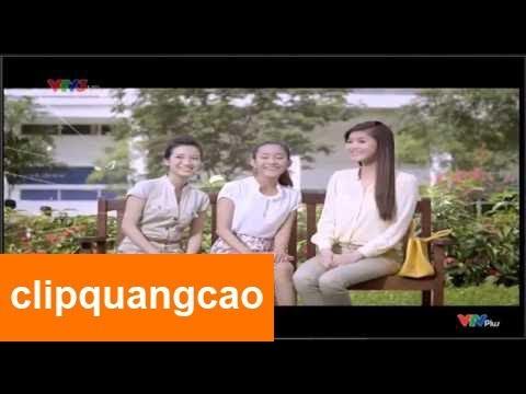 Quảng cáo Yakult 2014 hài hước [HD]