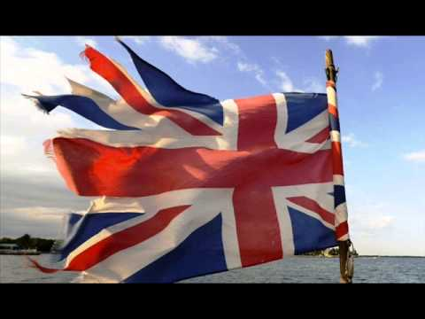 If Scotland goes independent, what future for the Union flag?