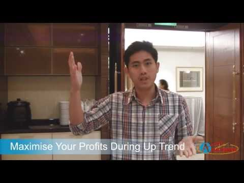Stock Trading Course Advanced Shorting Testimonial - Asia Charts