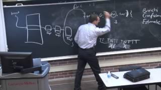 Carnegie Mellon - Computer Architecture 2013 - Onur Mutlu - Lecture 11 - Branch Prediction