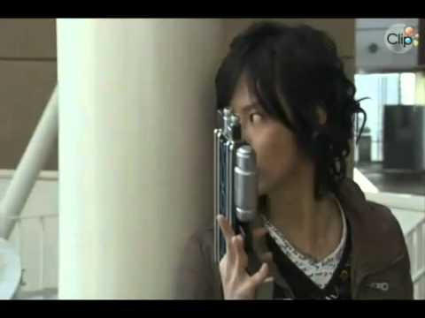 kamen rider den-o vs diend part 1/4