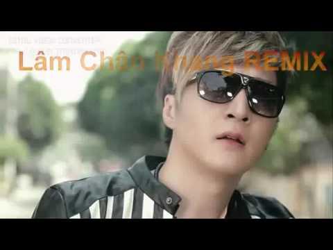 Nonstop Liên Khúc Lâm Chấn Khang Remix   LK Nhạc Vàng Nhạc Trữ Tình Remix Hay Nhất 2016