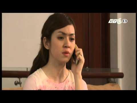 VTC1 - Trailer phim Trò chơi hôn nhân + Nữ tướng Phàn Lê Huê