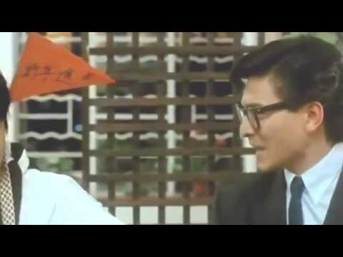 Phim HongKong Mới Nhất 2015 - Châu Tinh Trì - Vua Nổ - Hài Hước - Mới Nhất 2015