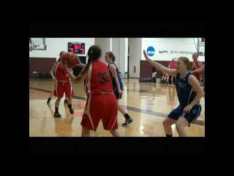 Red Bulls - Nepean Ontario Girls 6-8-13