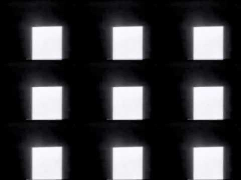 SATO SATO - BLACK SQUARE
