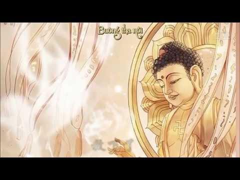 [Vietsub] Phật thuyết - Âm Tần Quái Vật