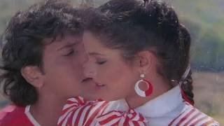 Pehle Pehle Pyar Ki - Ilzaam video Song