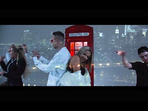 Dominika Mirgová  feat. ADiss - Noc patrí nám