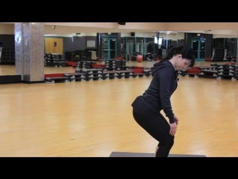 How to Exercise the Quads With a Torn Meniscus : Fitness & Exercise Advice