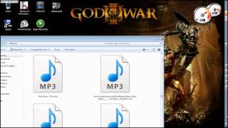 Como Colocar Imagem No Fundo De Uma Musica MP3Tag