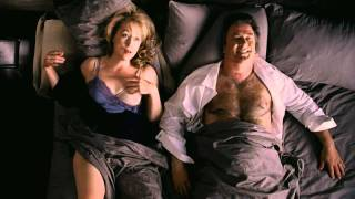 IT'S COMPLICATED (2009) Official Movie Trailer