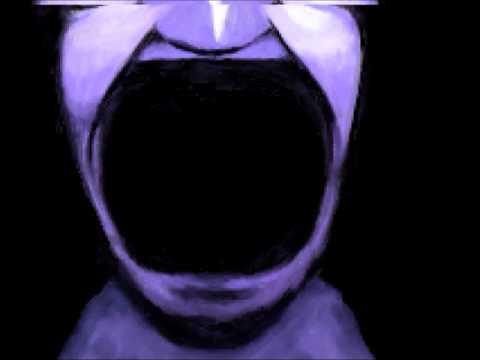 青鬼 (ゲーム)の画像 p1_9