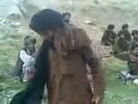 taliban killing american soldiers 2011