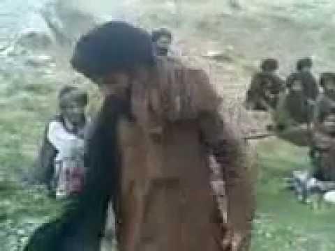 taliban killing american soldiers 2011