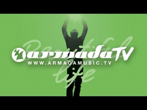 Armin van Buuren feat. Cindy Alma - Beautiful Life (Protoculture Remix)