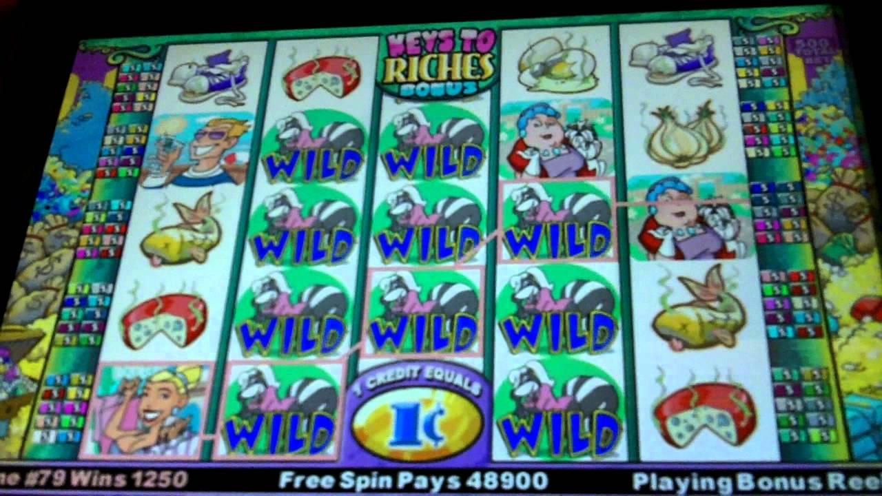 online casino bonus codes ohne anmeldung