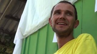 Învață activismul civic de la Oleg Brega