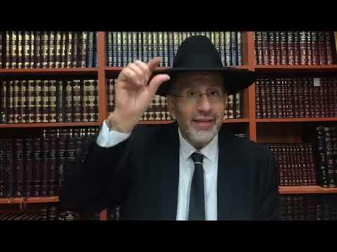 Ta Torah vaut plus que tout l'or du monde