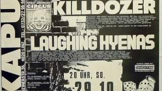Killdozer American Pie