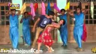 HAMRA GANNA KE RAS RemixBhojpuri.Com Bhojpuri Mp3 Songs