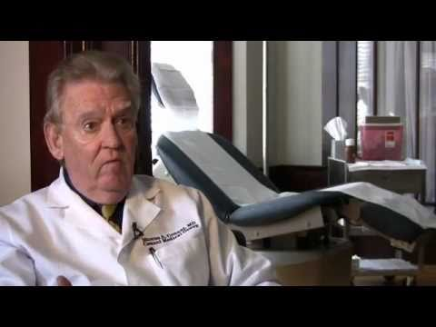A Killed-Virus Vaccine for HIV/AIDS (3-min version)