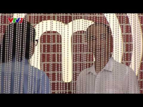 Vua đầu bếp 2014 - Tập 12 - Phát sóng 04/10/2014 - FULL HD