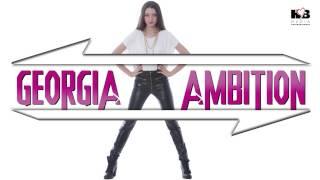 Georgia - Ambition