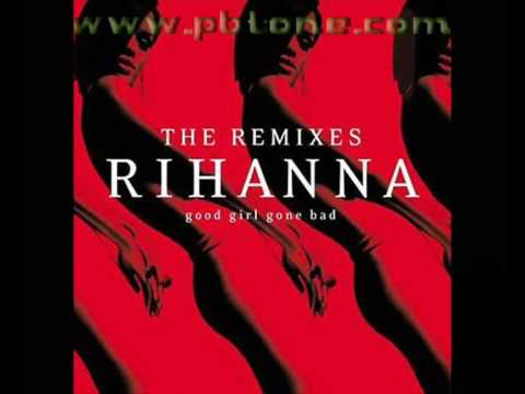 rihanna dont stop the music jody den broeder remix