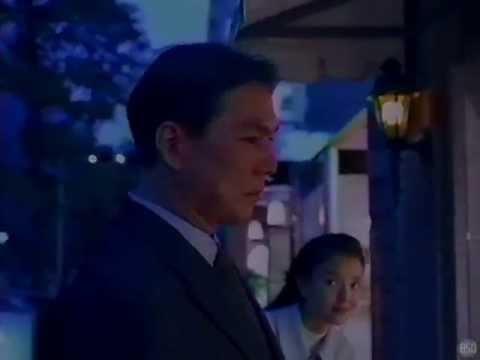 【CM 1994-96】 SUNTORY OLD 恋は、遠い日の花火ではない。 30秒×6